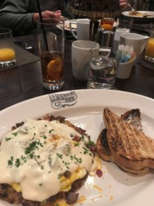 Mother's Day is quickly approaching and we have you covered with ideas for where to spend brunch, the perfect activity to do, and some gift options!  •  VisitFindlay.com