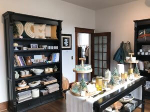 Enjoy your staycation Spring Break in Findlay!  Check out these suggestions from Visit Findlay's Alissa Preston! • VisitFindlay.com